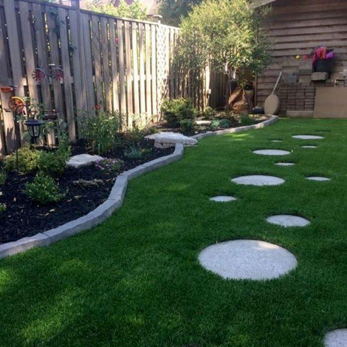 Custom-3-size-stepping-stone-garden-