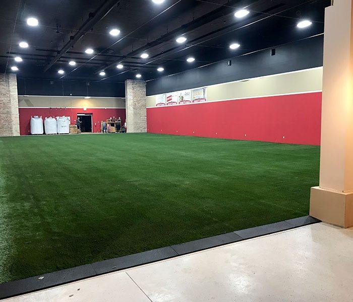 Indoor-Baseball-field-1